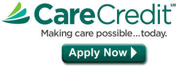 CareCreditLink